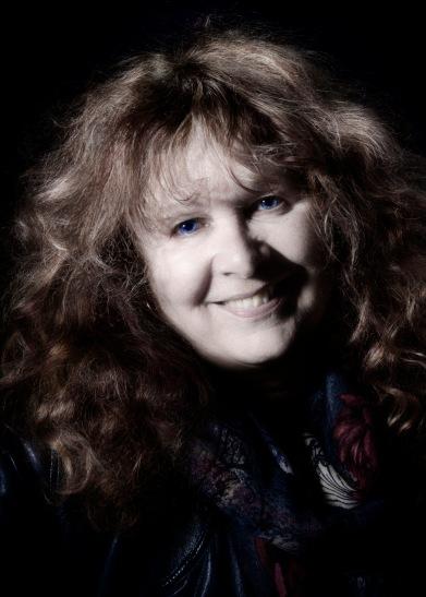 Judy Leigh -18b.jpg