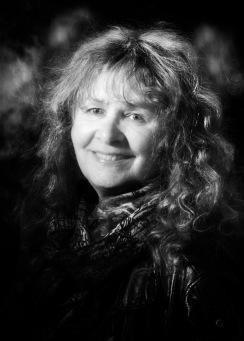 Judy Leigh -26b