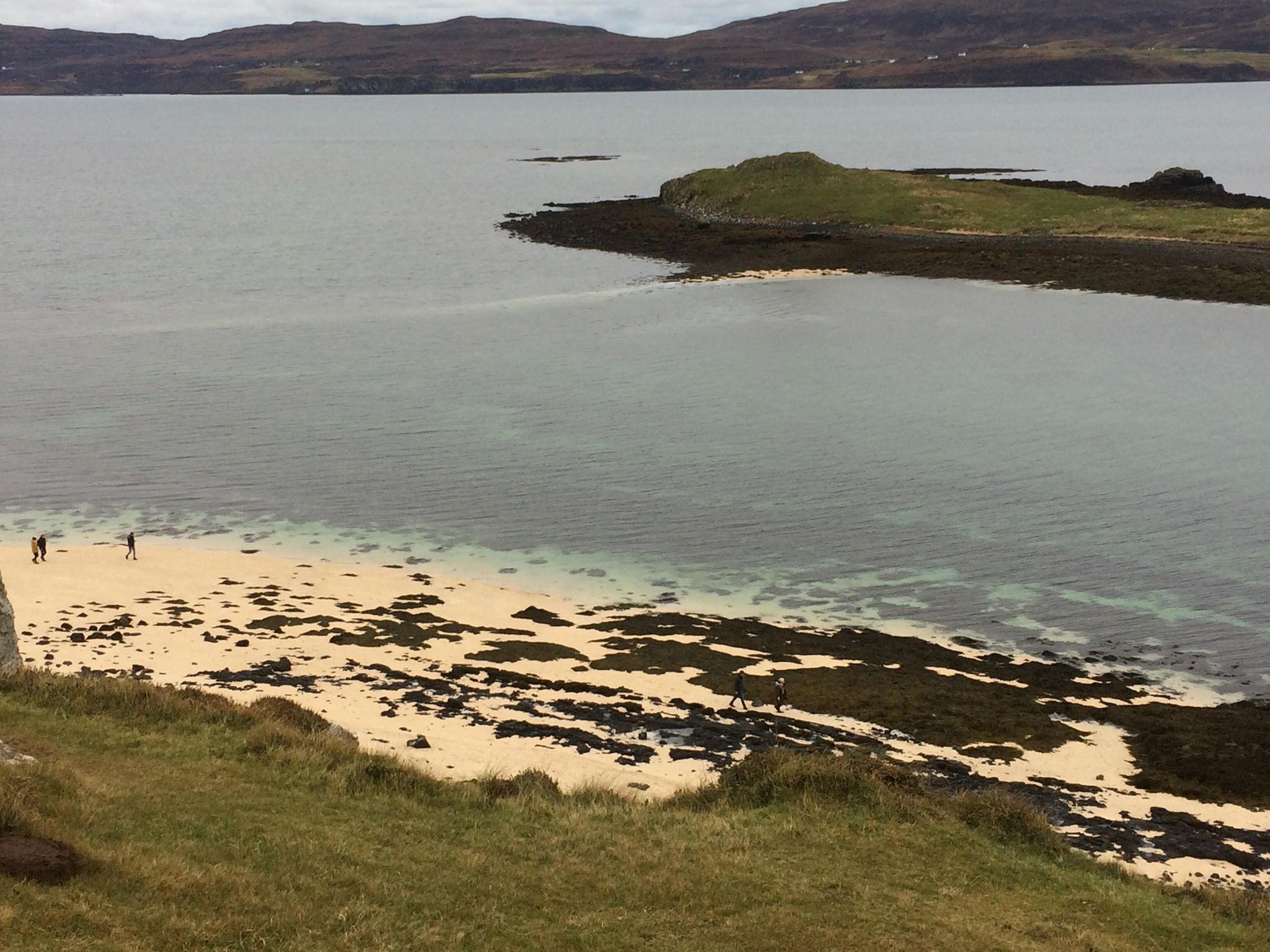 Scotland skye beach.jpg