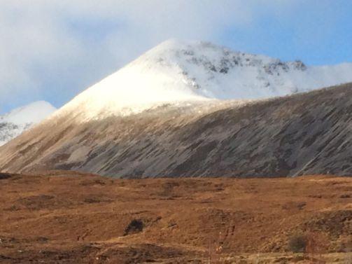scotland snow.jpg